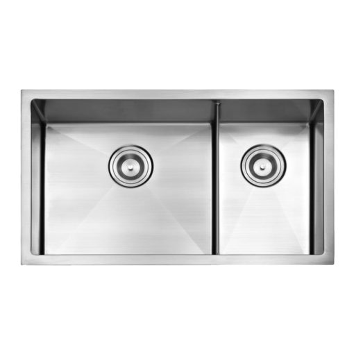APL-R10-7545-22H-Stainless-Steel-Kitchen-Sink