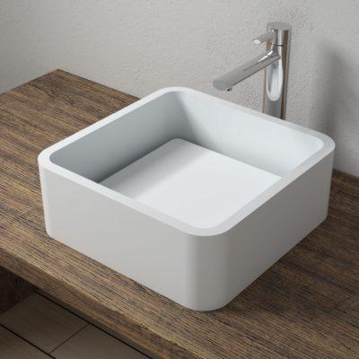C2-Counter-Top-Basin