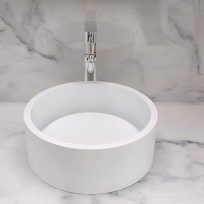 C3-Counter-Top-Basin