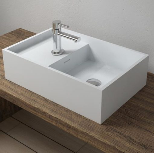 C6-Counter-Top-Basin