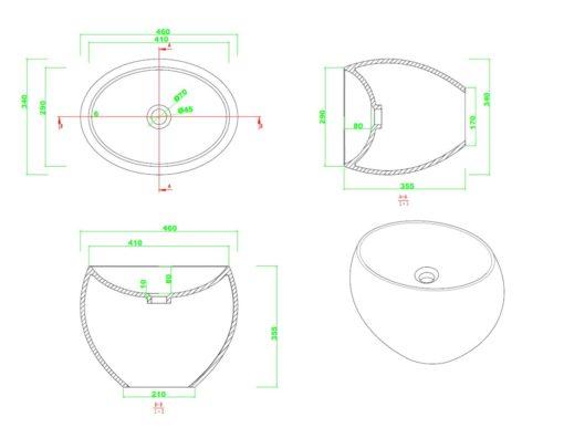 C7-Counter-Top-Basin-Specs