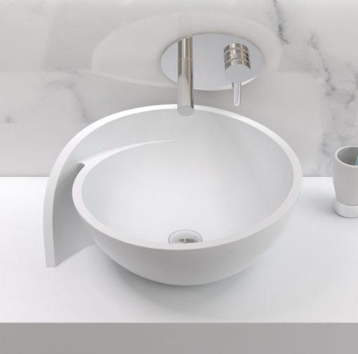D1-Counter-Top-Basin