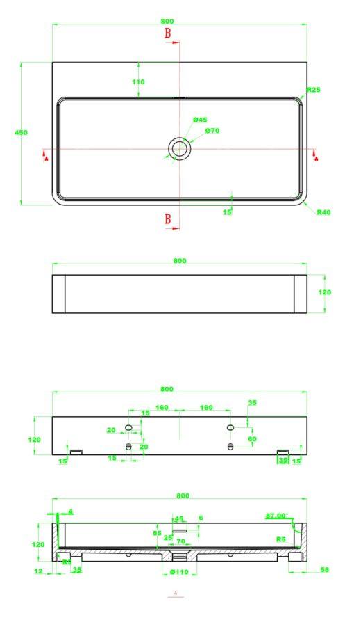 D11-Counter-Top-Basin-Specs