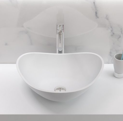 D3-Counter-Top-Basin