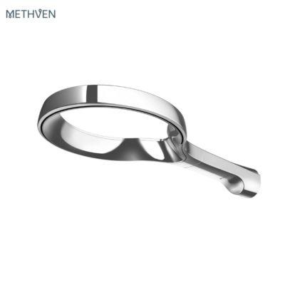 Methven-AOOSCP-Aio-Aurajet-Overhead-shower