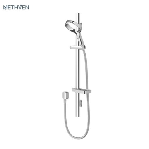 Methven-AOSRCP-Shower-Set
