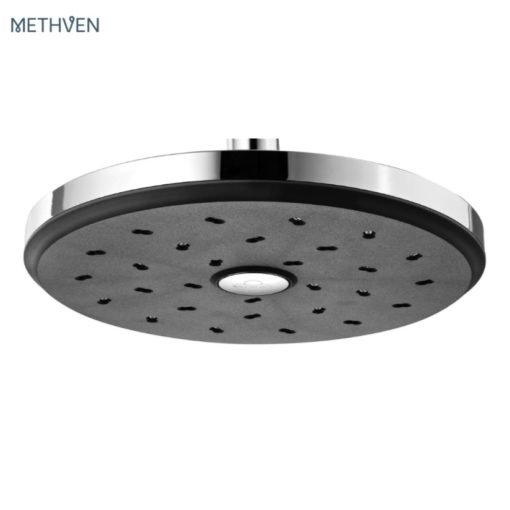 Methven-KI200-Overhead-Drencher-Shower-Head