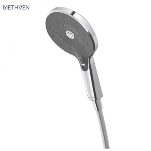 Methven-KOHA-Satinjet-Hand-Shower