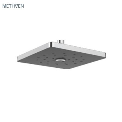 Methven-OSQ230CCP-Square-satinjet-shower-head