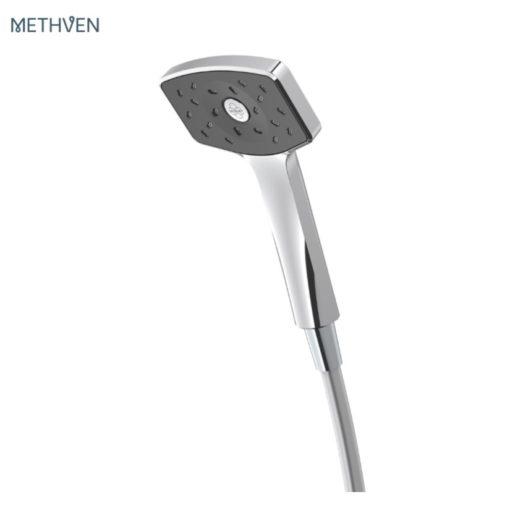 Methven-Waipori-Satinjet-Hand-Shower