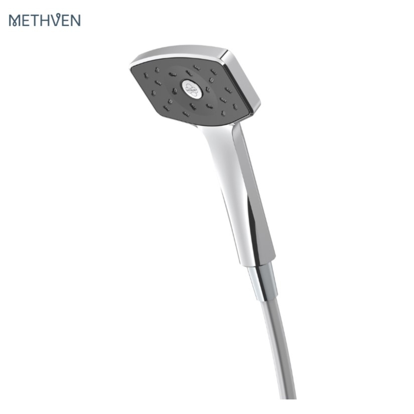 Methven-Waipori-Satinjet-Hand-Shower