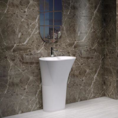 PW02-Freestanding-Basin