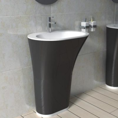 PW02-Freestanding-Basin-Black