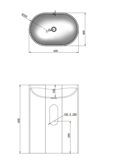 PW03-Freestanding-Basin-Specs