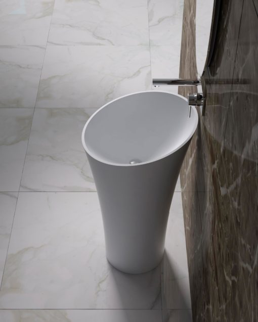 PW05-Freestanding-Basin-Side-View