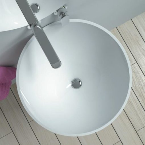 PW05-Freestanding-Basin-Top-View