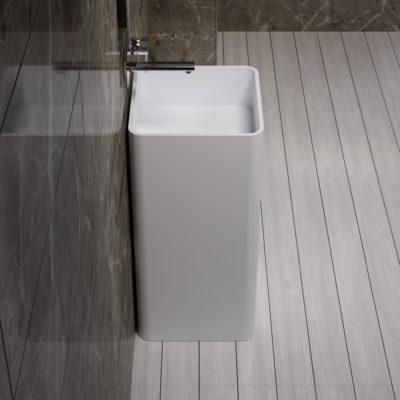 PW07-Freestanding-Basin