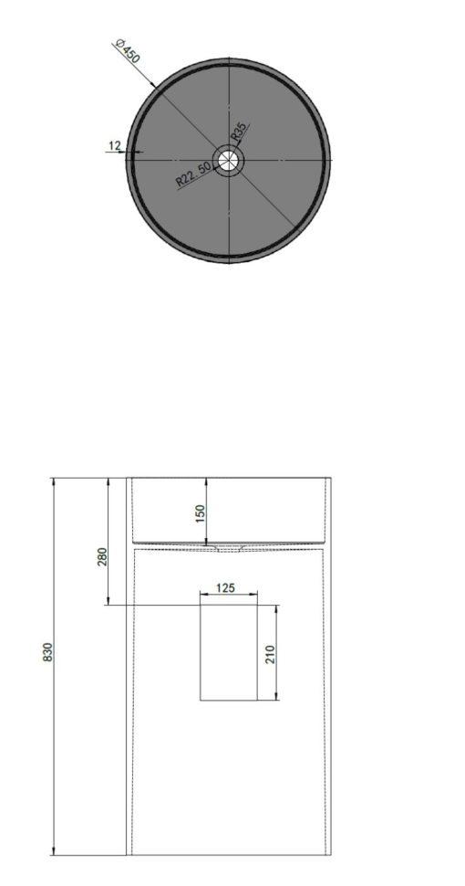 PW08-Freestanding-Basin-Specs