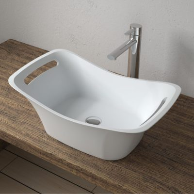 PW10-Counter-Top-Basin