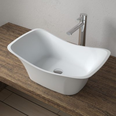 PW10N-Counter-Top-Basin