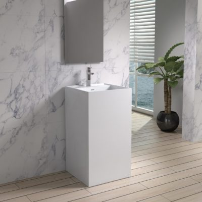 PW18-Freestanding-Basin