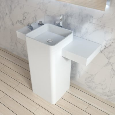 PW31-Freestanding-Basin