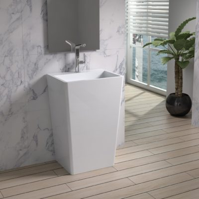 PW52-Freestanding-Basin