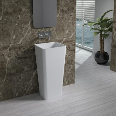PW53-Freestanding-Basin