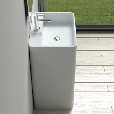 PW54-Freestanding-Basin