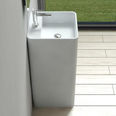 PW57-Freestanding-Basin
