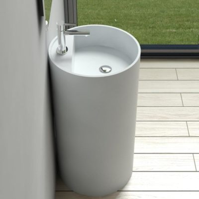 PW58-Freestanding-Basin