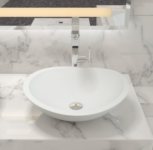 PW68-Counter-Top-Basin