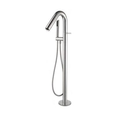 SE Free Standing Bathtub Mixer