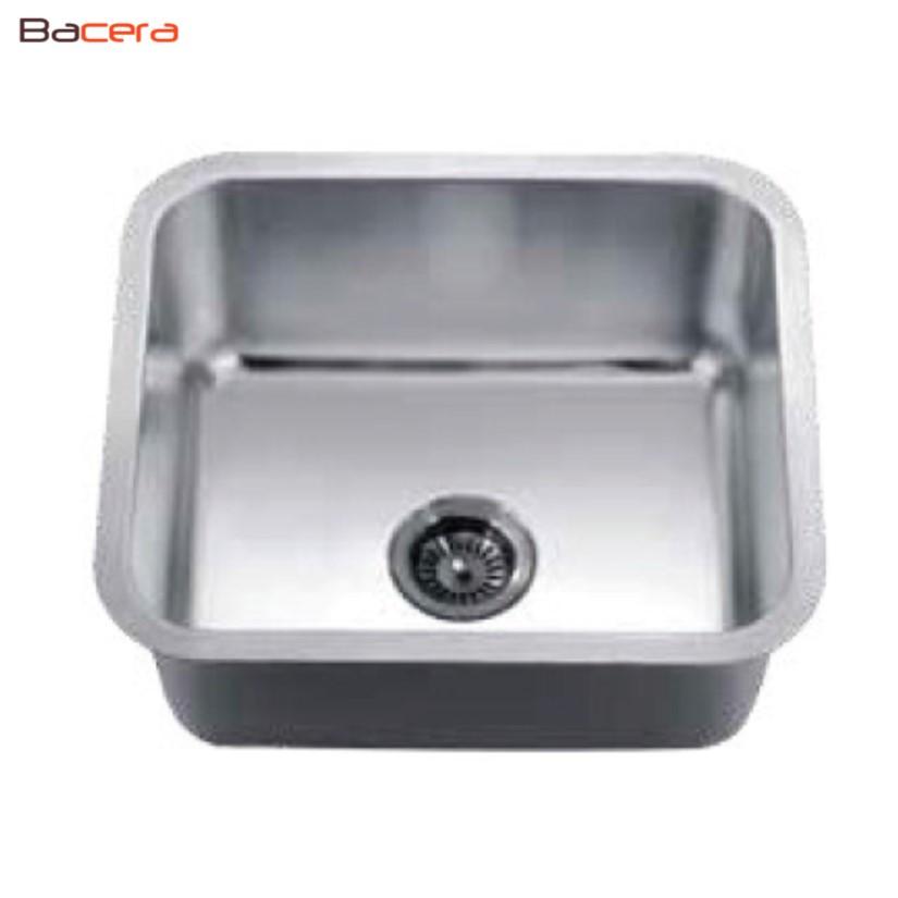 DSU1916-1.5mm-undermount-kitchen-sink