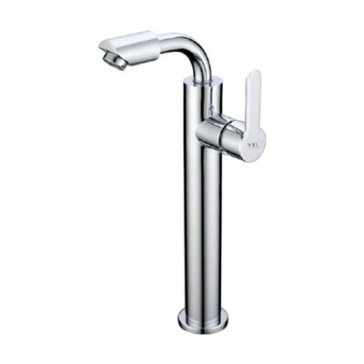NTL  Tall Basin Mixer