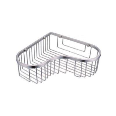 NTL B Shower Basket