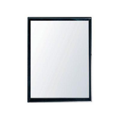 NTL JB Mirror