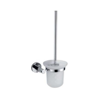 NTL R Toilet Brush Holder