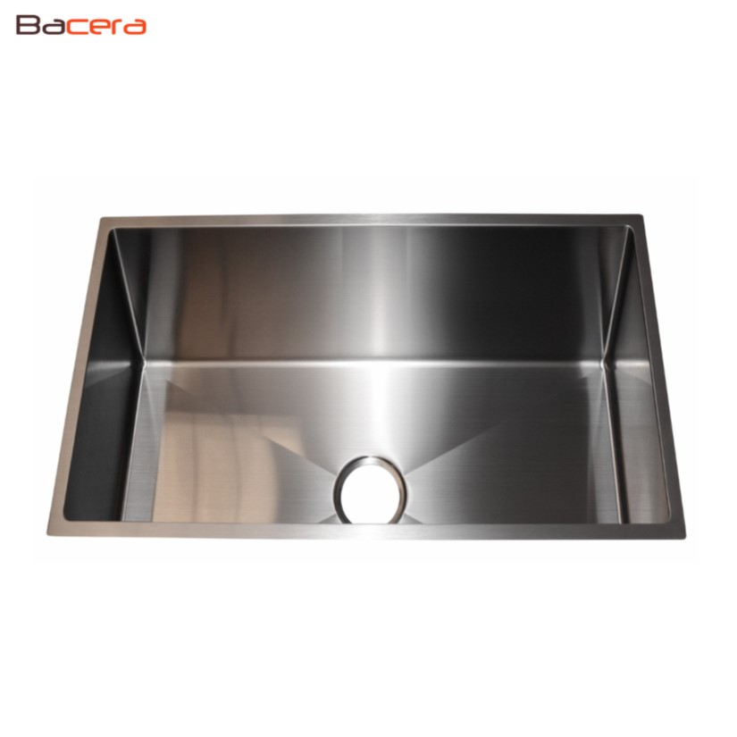 SB1404-GUNMETAL-FINISH-STAINLESS-STEEL-SINK