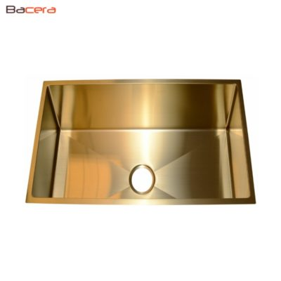 SB1404-LIGHT-GOLD-FINISH-STAINLESS-STEEL-SINK