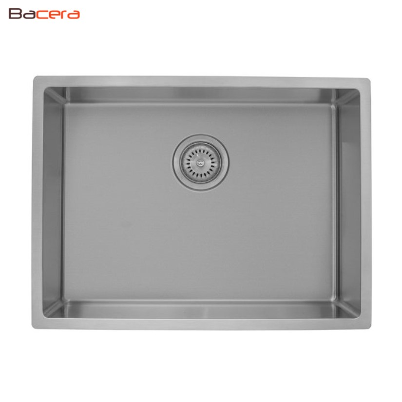 SB1404-STAINLESS-STEEL-SINK