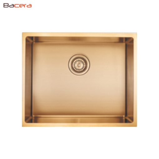 SB1405-COPPER-FINISH-STAINLESS-STEEL-SINK