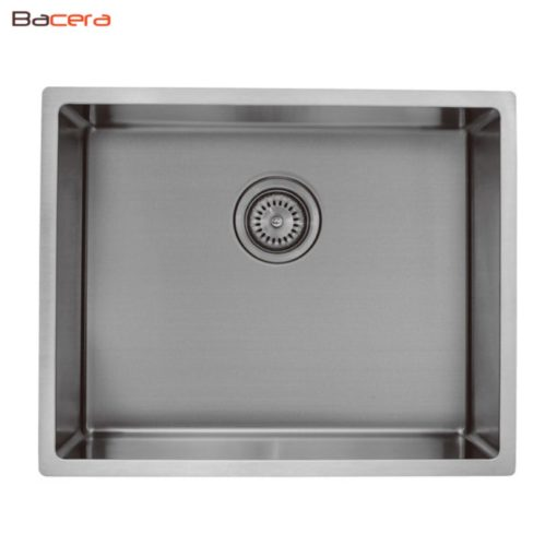 SB1405-GUNMETAL-FINISH-STAINLESS-STEEL-SINK
