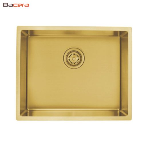 SB1405-LIGHT-GOLD-FINISH-STAINLESS-STEEL-SINK