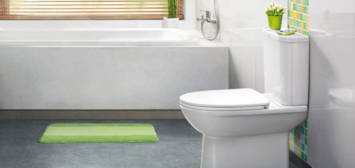 American-Standard-TF2630-close-coupled-water-closet-series-neo-mordern