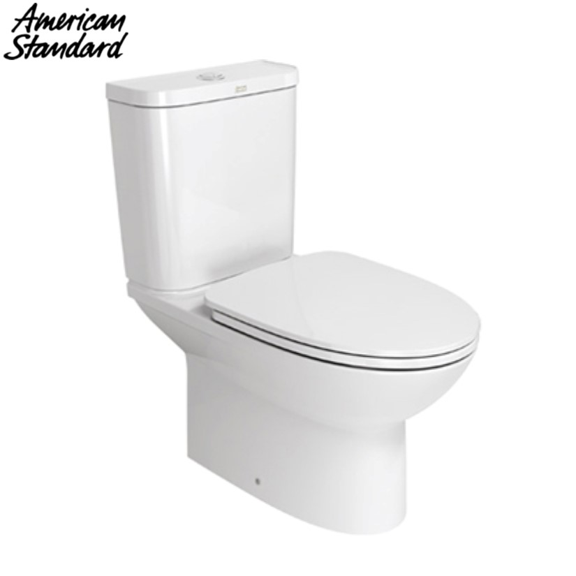American-Standard-TF2630-close-coupled-water-closet