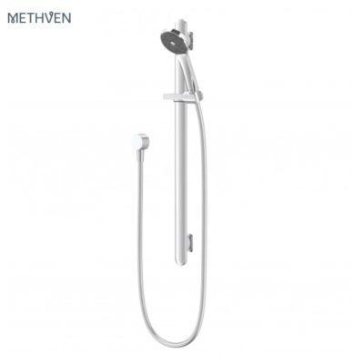 Methven-SHMAKCP-Shower-Set
