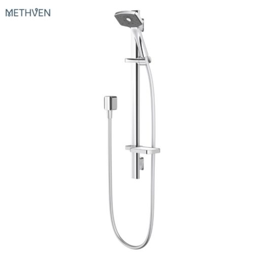 Methven-SHWACP-Shower-Set