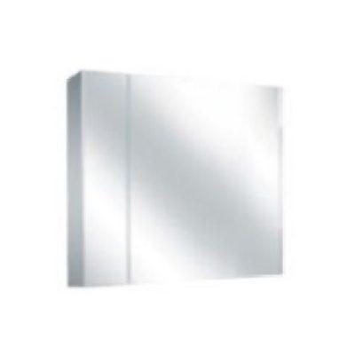 NTL CA Mirror Cabinet