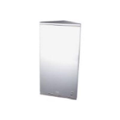 NTL C Mirror Cabinet